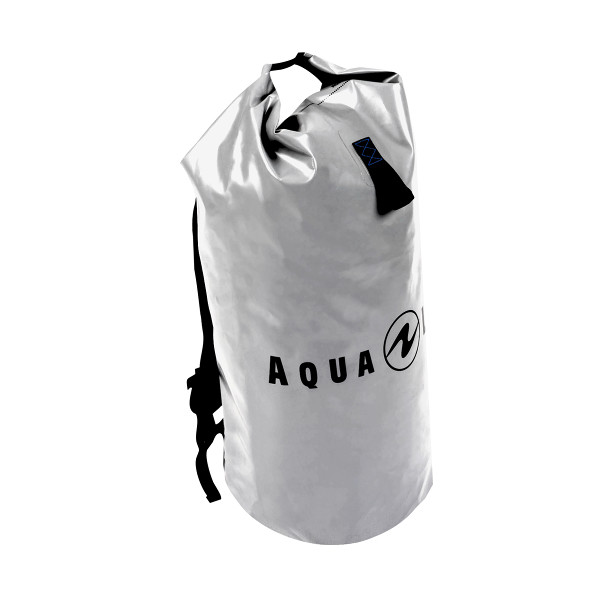 Aqualung Defense Pack