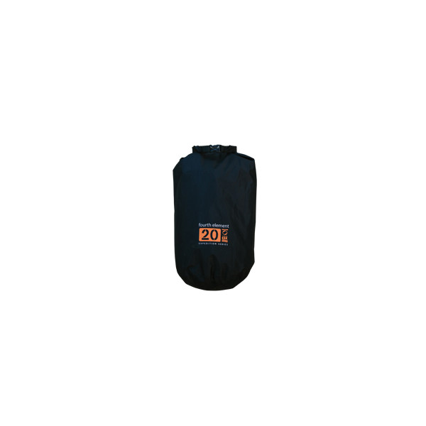 Fourth Element Lightweight Dry-Sac